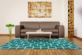 why the great rug company