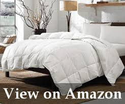 best down comforter for hot sleepers. Exellent Comforter Eddie Bauer Striped Damask 700 Fil U2013 The Best Down Comforter For Hot  Sleepers On For D