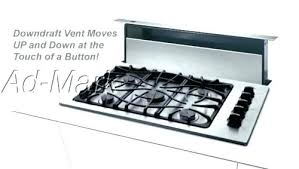 gas cooktop with downdraft. Perfect Downdraft Viking Downdraft Gas Cooktop Full Image For Reviews  Range   On Gas Cooktop With Downdraft