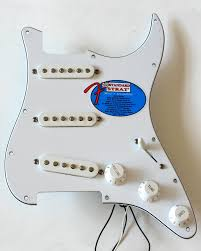 mexican stratocaster wiring diagram wiring diagram online mexican fender jaguar wiring diagram wiring diagram libraries fender stratocaster wiring diagram mexican fender jaguar