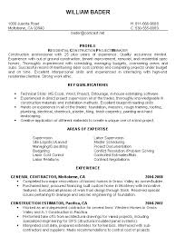 Gallery Of Dental Technician Cv Sample Dental Technician Resume