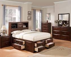 Nyc Bedroom Furniture Bedroom Furniture Sets Nyc Modroxcom
