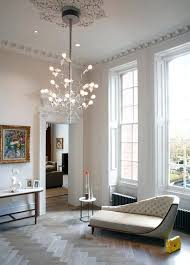decoration innovative modern chandeliers for living room in rooms wine barrel chandelier ceiling lights india