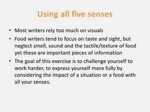 descriptive essay beach using five senses compare and  descriptive essay beach using five senses
