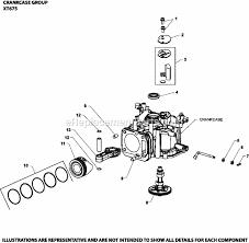 kohler lawn mower parts diagram not lossing wiring diagram • 54 recent kohler lawn mower parts lawn mowers rh thebuckstopshereband com kohler engine parts manual kohler lawn mower parts lookup