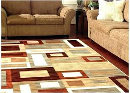 cool area rugs. Cool Area Rugs Outstanding Outdoor Elegant Best Carpets S In .