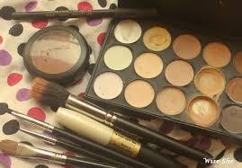 makeup kit for indian skin mugeek vidalondon middot contouring indian skin