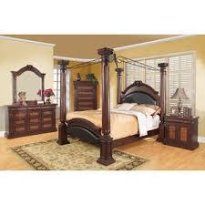 california king canopy bed. Contemporary King Broadwater Canopy Bed On California King N