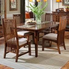Broyhill Artisan Ridge Dining Table Shop Your Way Online Shopping