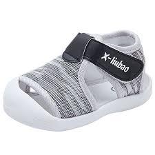 <b>Baby</b> Boys <b>Shoes</b> | Amazon.ca