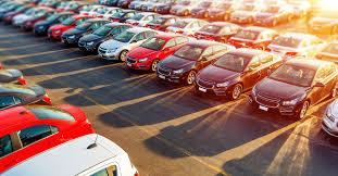Autobarn Atlanta GA   New & Used Cars Trucks Sales & Service