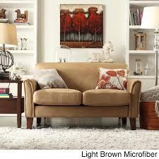 Full Size of Living Room:sofa Chair Design Idea Tribecca Home Uptown Modern  Best Furniture ...