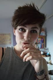 580 best images about Lesbians on Pinterest