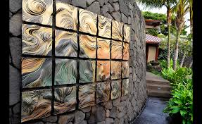 handmade carved ceramic tile by natalie blake on art wall tiles ceramic with kitchen bathroom backsplash tile murals and ceramic wall art