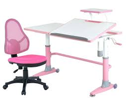 child desk and chair um size of desk desk and chair set black kids small homework child desk and chair