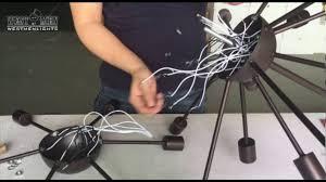 chandelier series wiring diagram wiring diagramchandelier wiring diagram wirings diagramchandelier wiring diagram manual e books chandelier