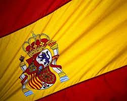 قانون اساسی اسپانیا