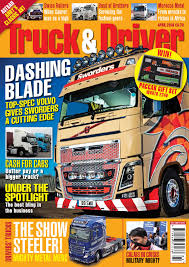 kenworth paccar mx 13 engine diagram sel kenworth automotive truck driver summer 2016 by o dantas issuu