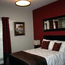 accent wall ideas for small bedroom red accent wall bedroom accent wall  ideas red accent wall