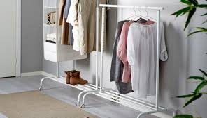 Coat Rack Shelf Ikea HÄNGA Children S Coat Hanger White IKEA For Ikea Decor 100 96