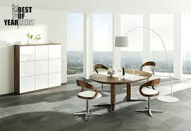 modern dining room sets how to pick a modern dining room sets dining room how modern dining room