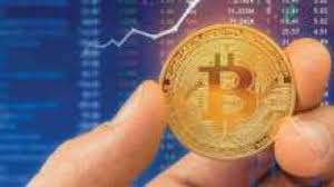 True cash gets lost or stolen, but this make me fearful that my digital wallet could get lost or hacked. Time Heals All Wounds Stefan Thomas Loses Password To Bitcoin Worth 220 Million Makes Peace With Loss