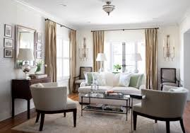 traditional-living-room-designs-8