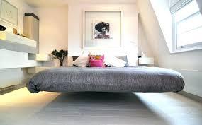 Gallery asian inspired Bedroom Decor Asian Inspired Bedroom Inspired Bedrooms Gallery For Bed Sheets Asian Inspired Bedrooms Pictures Asian Inspired Winrexxcom Asian Inspired Bedroom View In Gallery Asian Inspired Bedroom Ideas