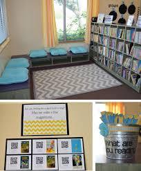 reading corner furniture. so falkenhagen blogger at dandelions and dragonflies designed a reading corner that felt more u201cgrown upu201d using bookshelves as room divider furniture u