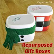 Best 25 Plastic Container Crafts Ideas On Pinterest  Plastic Jar Where Can I Buy Gift Boxes For Christmas