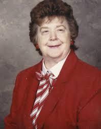 Erma Kirk | Obituary | Terre Haute Tribune Star