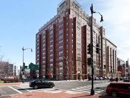 38.899894952774-77.0153108239174 Washington furnished apartment exterior