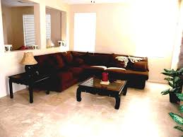 Living Room Furniture Package Living Room Elegant Living Room Furniture Package Deals Furniture