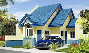 Small Picture Simple House Design With Hd Gallery Home Mariapngt