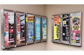 Vending Machine Auction Best Giant Industries Drop Shelf Vending Machines Mn 448 48 Per Lot