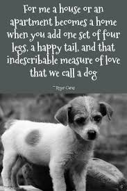 Dog Quotes Love Best Friends Bear Baby Dog Quotes Dog Quotes