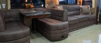 glastop rv motorhome furniture custom rv motorhome furnishings glastop pompano beach fl