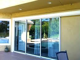 patio door tint patio door tint sliding glass window car tinting frosted removing front privacy patio door tint sliding
