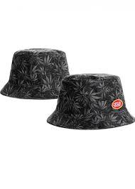 Купить чёрную <b>панаму Cayler & Sons</b> - PL1112 купить в Киеве с ...