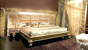 bedroom decorating ideas with white furniture. White And Gold Bedroom Ideas Large Size . Black Incredible Decorating With Furniture P