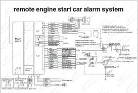 viper 410 4v remote start wiring diagram wiring library wiring diagram for avital 4113 electrical wiring diagrams rh wiringforall today