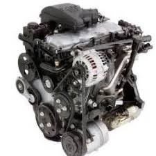 similiar chevy s10 2 2 engine keywords chevy s10 2 2 engine gallery · chevyâ s growing pains version