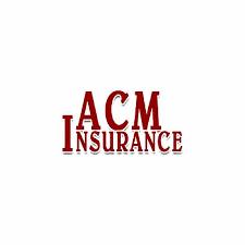 acm insurance llc