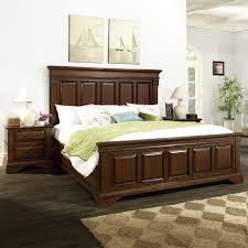 McAllen King Bedroom Set - Sam's Club $799 | Rustic Decor ...