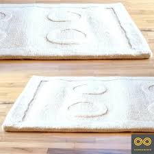 deep pile wool rugs wool rug a larger photo email a friend thick pile wool rugs
