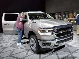 Whats New In 2019 Bmw Pickup Truck
