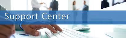 support center support center m4vgo