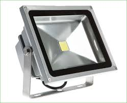 lighting led flood light fixtures in india led flood lighting fixture 50w led floodlight commercial