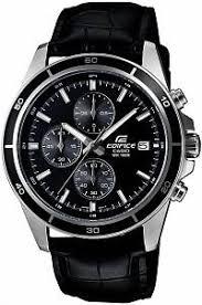 <b>Часы Casio</b> (Касио) купить в Москве, каталог, цены на <b>наручные</b> ...
