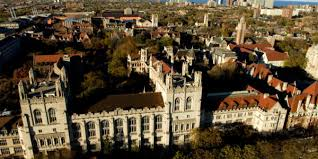 college essay advice from the university of chicago ivy league  college essay advice from the university of chicago